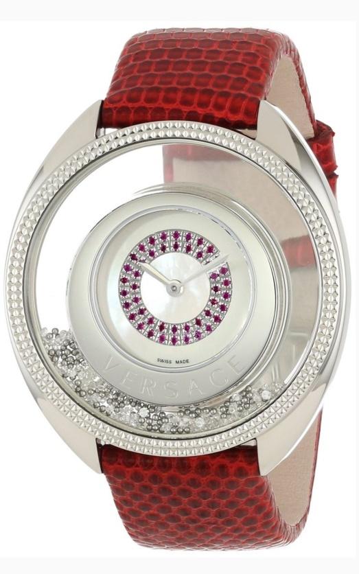 Chiếc đồng hồ đeo tay đốn tim nàng trong ngày lễ tình yêu -ảnh 10