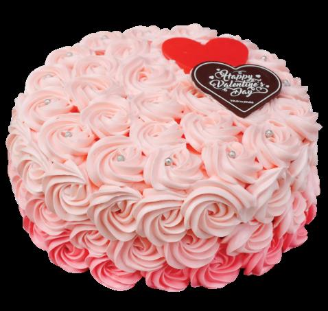 """Những món quà Valentine """"cưa đổ"""" nàng khó tính - Ảnh 9."""