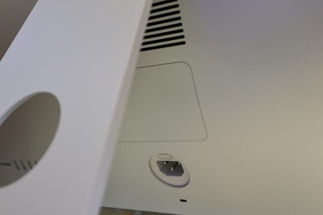Mở hộp iMac 27 inch Retina 5K 2017 đầu tiên tại Việt Nam: Kiểu dáng không đổi, nâng cấp cấu hình và màn hình, giá 44 triệu đồng - Ảnh 16.