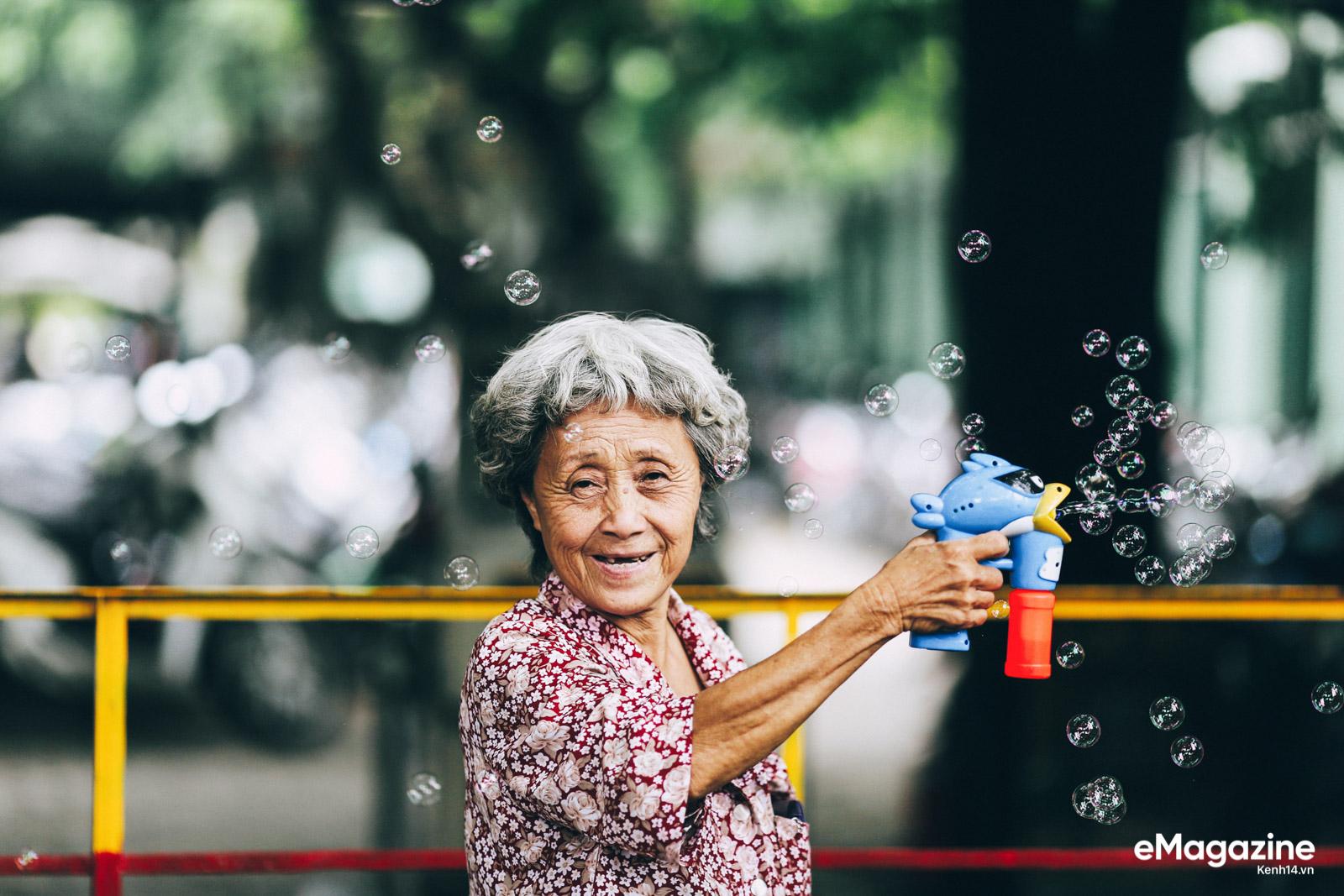 Những người Sài Gòn khùng nuôi chim trời thú hoang - Ảnh 7.