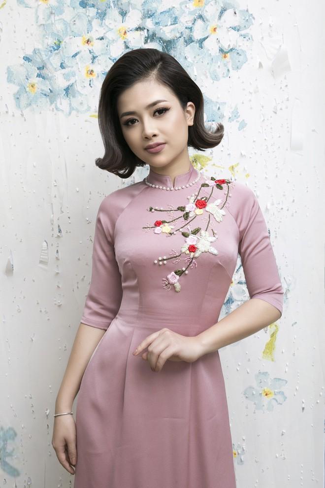 Bị mẹ của Miu Lê đá xéo là toàn hát lót, Dương Hoàng Yến tức giận phản pháo - Ảnh 4.