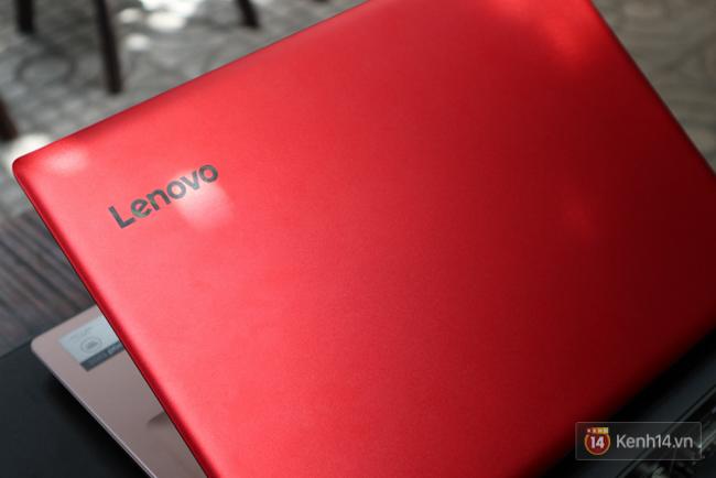 Lenovo ra mắt 3 laptop dành cho học sinh, sinh viên tại Việt Nam với giá từ 10,9 triệu đồng - Ảnh 19.