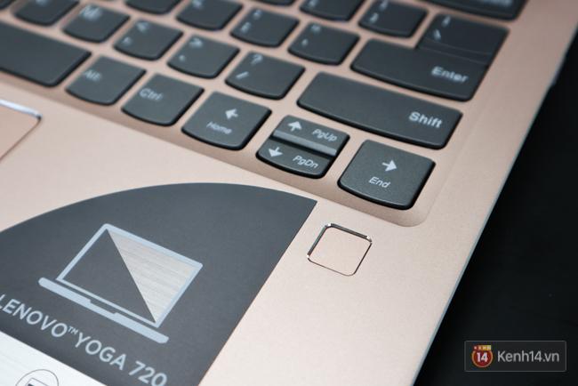 Lenovo ra mắt 3 laptop dành cho học sinh, sinh viên tại Việt Nam với giá từ 10,9 triệu đồng - Ảnh 2.