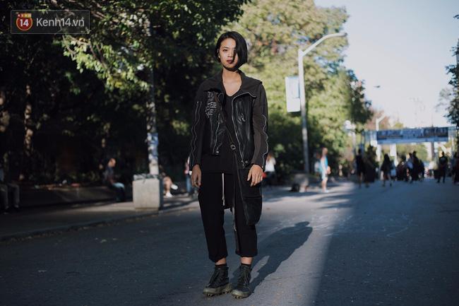 Cô nàng đầu giày của cộng đồng sneakers Việt: Mình và sneakers như tiếng sét ái tình, nhìn là biết đây là nền văn hóa dành cho mình rồi - Ảnh 28.