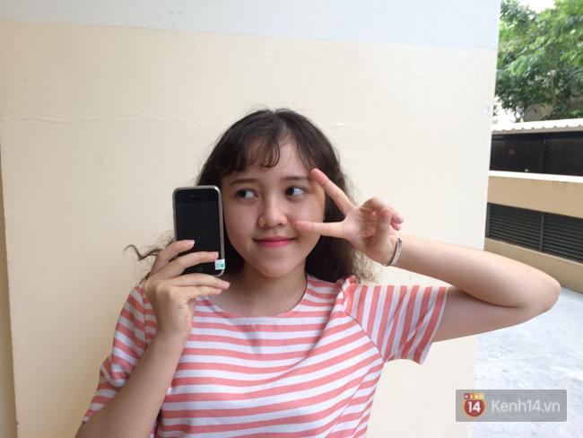 Sau 10 năm ra mắt, giới trẻ Việt liệu có còn nhớ iPhone 2G? - Ảnh 4.