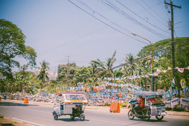Ngay gần Việt Nam có 5 bãi biển thiên đường đẹp nhường này, không đi thì tiếc lắm! - Ảnh 51.
