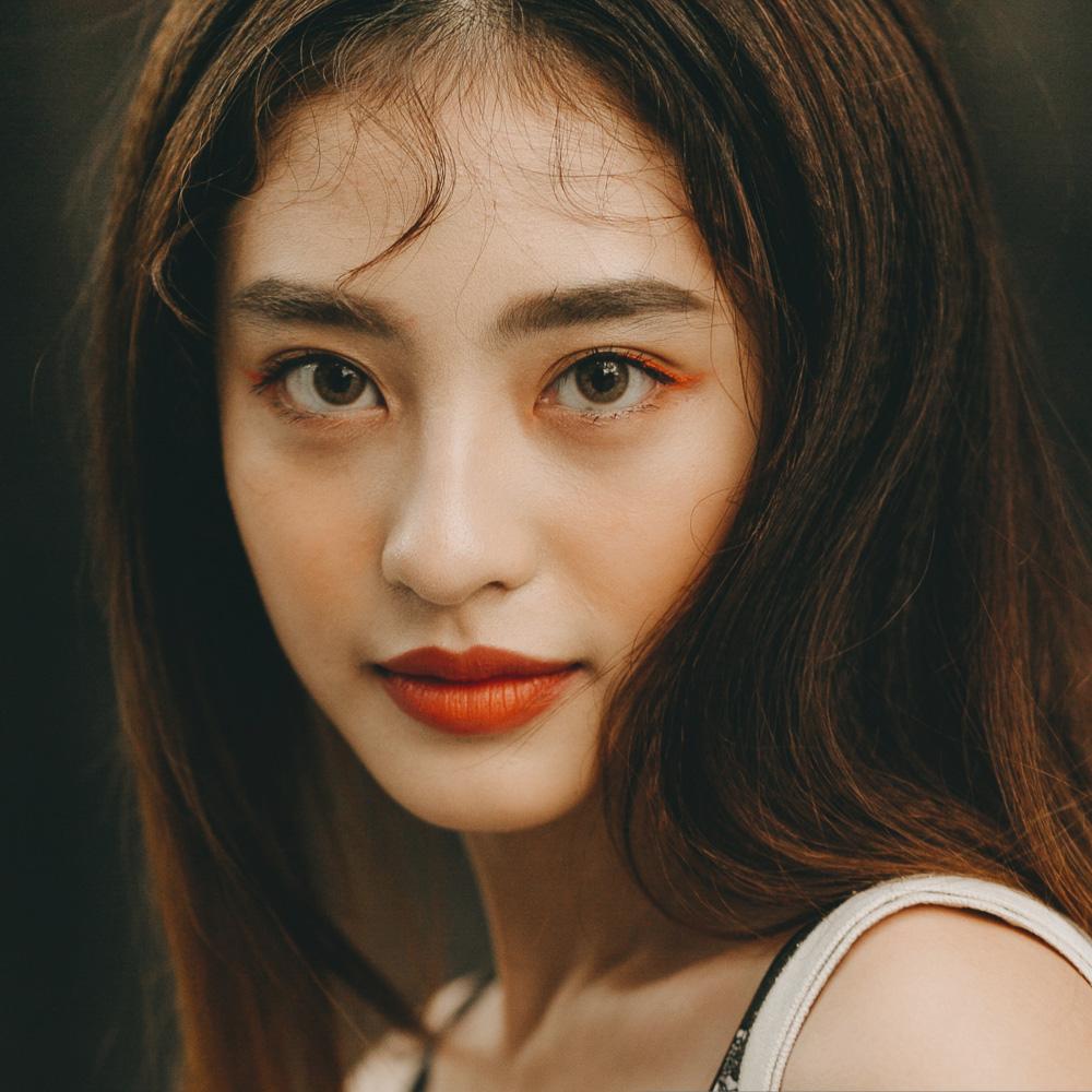 """Dương Minh Ngọc: Cô nàng cực xinh đang """"chiếm sóng"""" Instagram Việt Nam - Ảnh 3."""