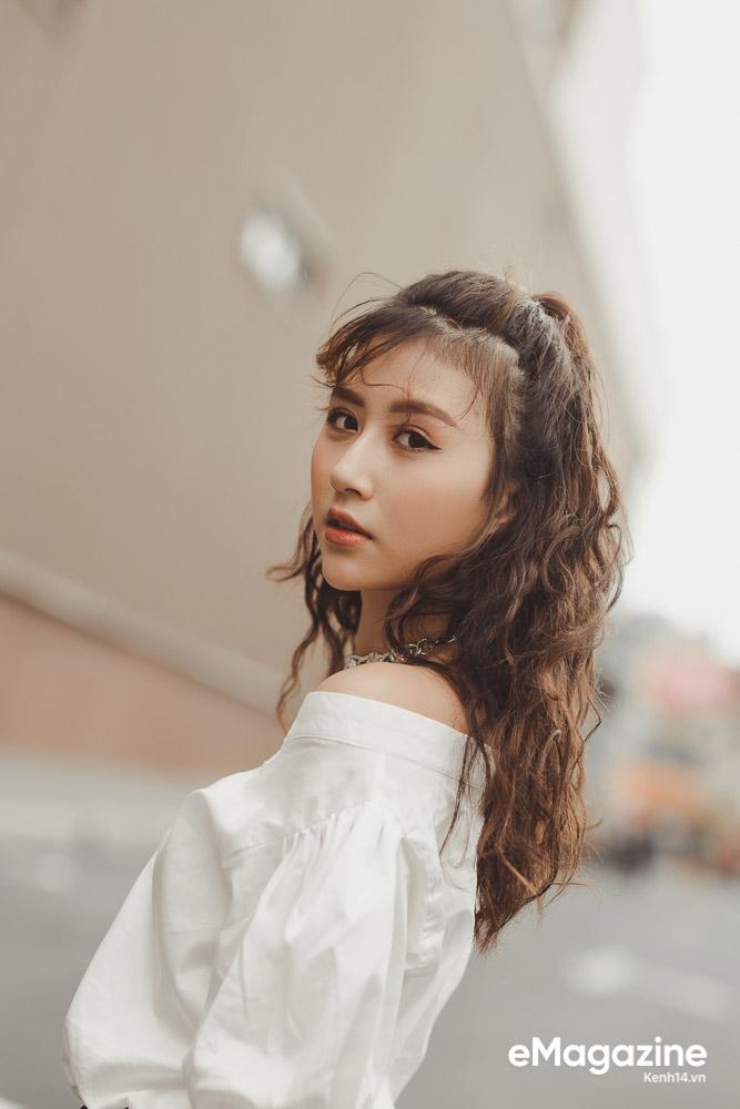 Hot girl 1 triệu rưỡi followers Quỳnh Anh Shyn: nhiều anti fan nhất, nhưng cũng hot nhất! - Ảnh 15.