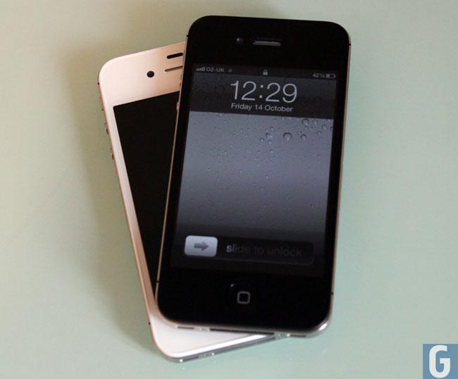 Anti-fan cũng không thể chối bỏ đây là 7 điều mà iPhone đã mở lối đi riêng - ảnh 4
