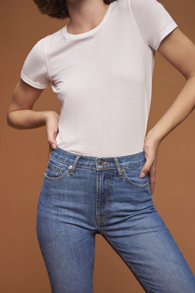 44.000 người đang đặt gạch chờ mua được chiếc quần jeans gia công tại Việt Nam - Ảnh 2.