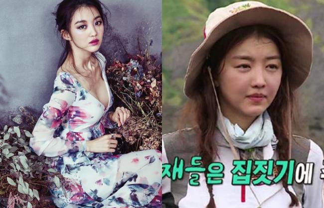 Công bố 39 sao nữ chính thức trở thành nạn nhân của show thực tế dìm hàng tàn nhẫn nhất xứ Hàn - ảnh 19
