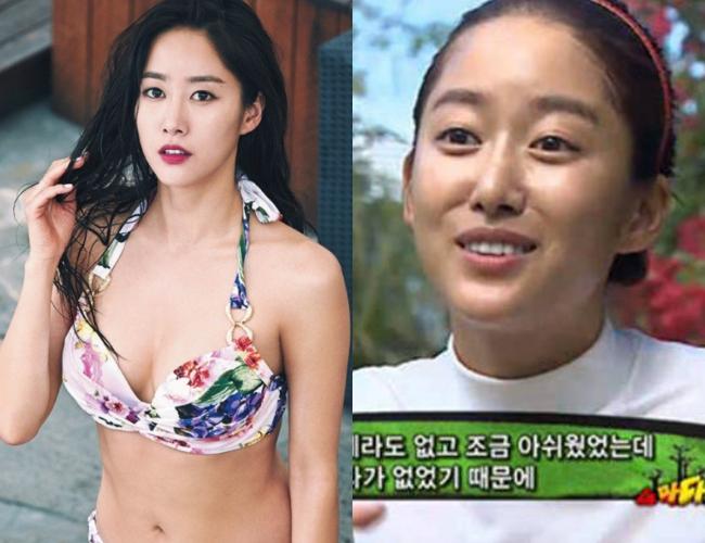 Công bố 39 sao nữ chính thức trở thành nạn nhân của show thực tế dìm hàng tàn nhẫn nhất xứ Hàn - ảnh 18