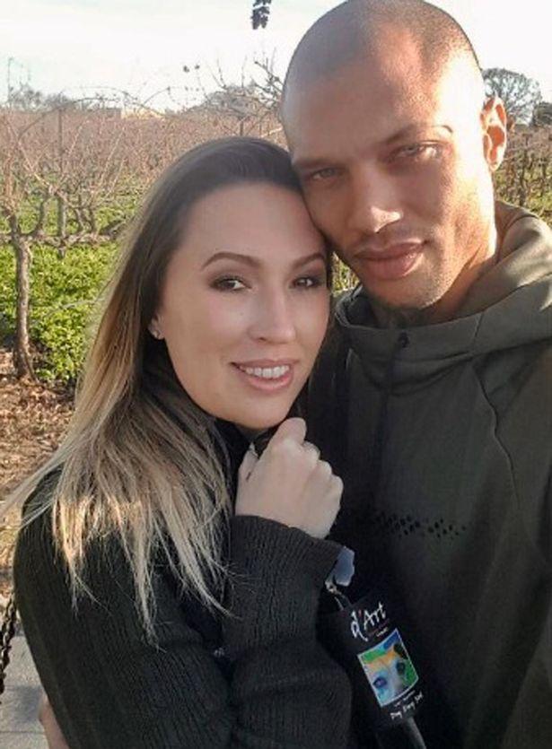 Vợ tội phạm đẹp trai nhất thế giới đau khổ đòi ly hôn khi chồng ngoại tình với con gái tỷ phú - Ảnh 3.