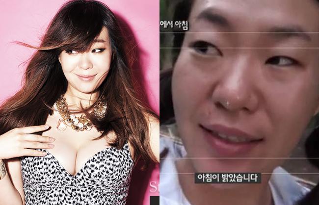Công bố 39 sao nữ chính thức trở thành nạn nhân của show thực tế dìm hàng tàn nhẫn nhất xứ Hàn - ảnh 22