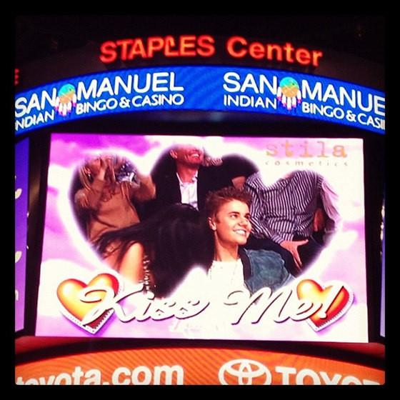 Đây là tình sử của Justin và Selena suốt 7 năm qua: Dài và dai chẳng kém Cô dâu 8 tuổi! - Ảnh 10.