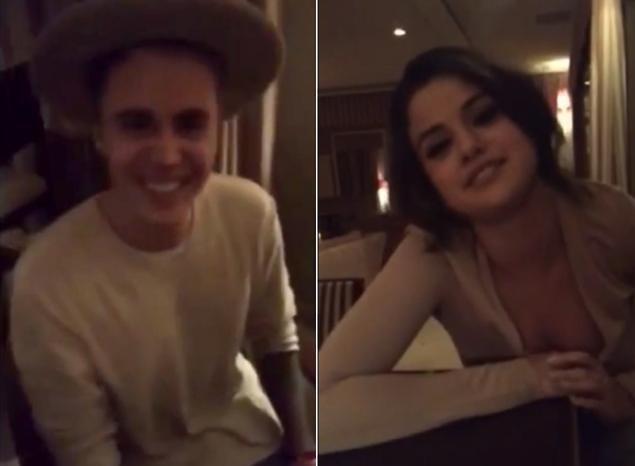Đây là tình sử của Justin và Selena suốt 7 năm qua: Dài và dai chẳng kém Cô dâu 8 tuổi! - Ảnh 21.
