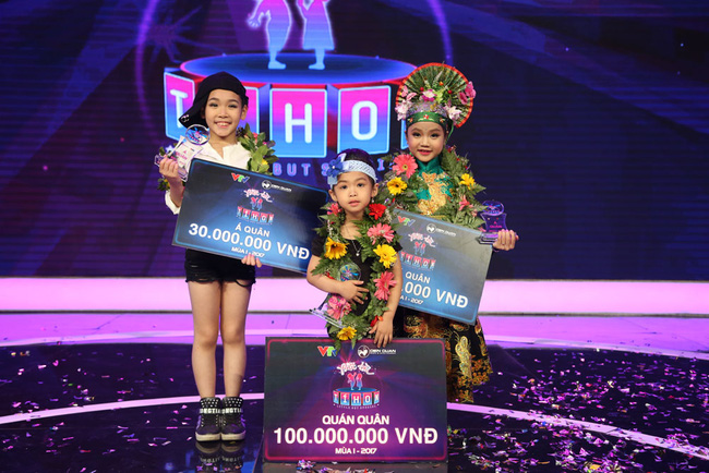 Minh Tú dẫn đầu Next Top châu Á, Bảo Thy chiến thắng The Remix - Ảnh 8.