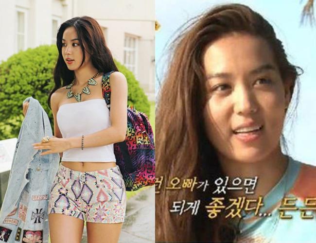 Công bố 39 sao nữ chính thức trở thành nạn nhân của show thực tế dìm hàng tàn nhẫn nhất xứ Hàn - ảnh 23