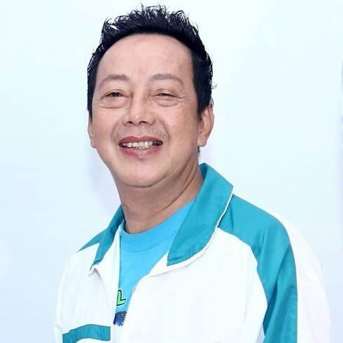 Nhìn lại chặng đường sự nghiệp và nhân cách đáng quý của cố nghệ sĩ hài Khánh Nam - Ảnh 1.