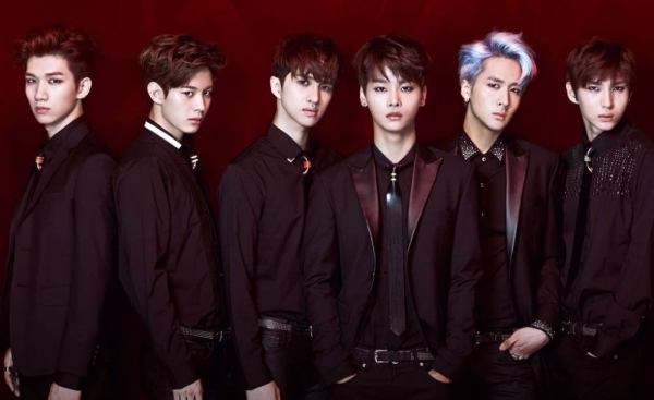 kpop-news-vixx-shares-on-fighting-with-o