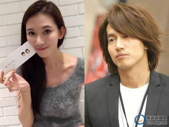 Ngôn Thừa Húc chính thức lên tiếng xác nhận hẹn hò trở lại với Lâm Chí Linh sau 12 năm chia tay - ảnh 2