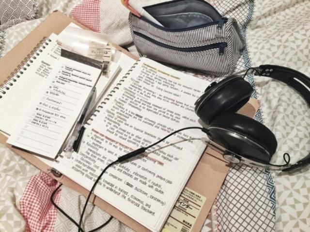 Muốn học từ vựng tiếng Anh hiệu quả, nhất định phải nhớ 7 bí quyết này! - Ảnh 2.