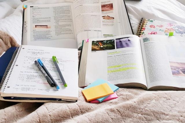 3 cách vừa vui, vừa sáng tạo giúp sinh viên chinh phục chương trình học đại học - Ảnh 3.