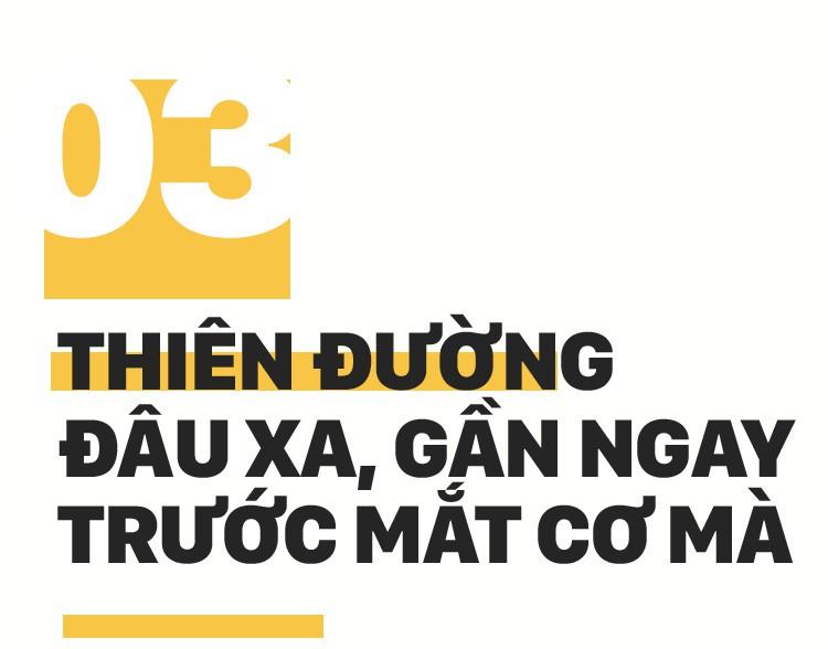Ở Việt Nam có một nơi như thế: Bốn mùa đều vui, đều đẹp, lúc nào cũng có lễ hội để tha hồ vẫy vùng tới bến! - Ảnh 12.