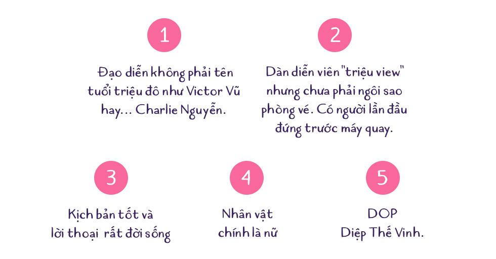 Phim Việt... chưa 18 - Ảnh 5.
