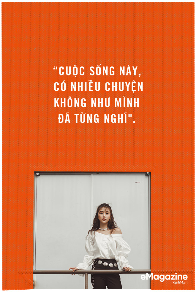 Hot girl 1 triệu rưỡi followers Quỳnh Anh Shyn: nhiều anti fan nhất, nhưng cũng hot nhất! - Ảnh 10.