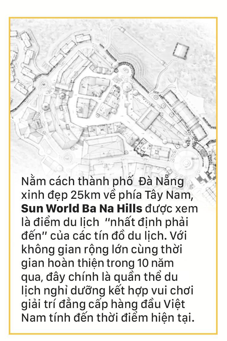 Ở Việt Nam có một nơi như thế: Bốn mùa đều vui, đều đẹp, lúc nào cũng có lễ hội để tha hồ vẫy vùng tới bến! - Ảnh 3.