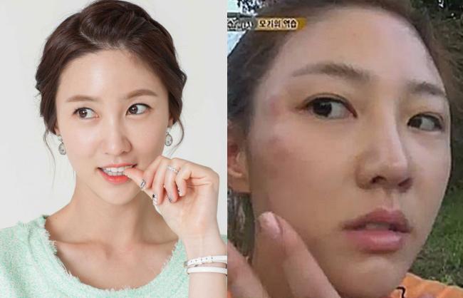 Công bố 39 sao nữ chính thức trở thành nạn nhân của show thực tế dìm hàng tàn nhẫn nhất xứ Hàn - ảnh 24