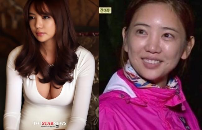 Công bố 39 sao nữ chính thức trở thành nạn nhân của show thực tế dìm hàng tàn nhẫn nhất xứ Hàn - ảnh 9