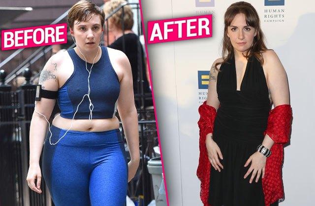 Bạn thân Taylor Swift giảm cân ngoạn mục, lột xác khỏi hình ảnh béo ú ngấn mỡ - Ảnh 1.