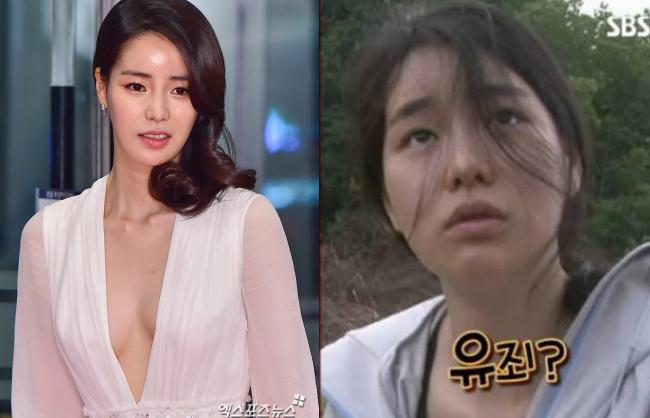 Công bố 39 sao nữ chính thức trở thành nạn nhân của show thực tế dìm hàng tàn nhẫn nhất xứ Hàn - ảnh 10