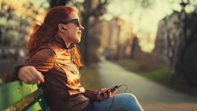 Để bảo vệ đôi tai của bạn, hãy làm ngay 5 điều này khi nghe nhạc trên smartphone - Ảnh 3.