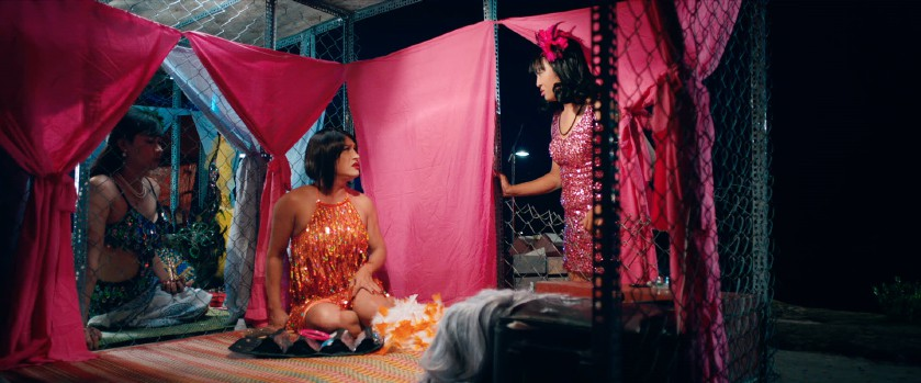 Lô tô - Không chỉ là một bộ phim, mà còn là một nét văn hóa được truyền lửa - Ảnh 5.
