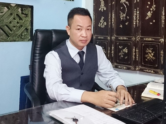 Vụ soái ca Sài Gòn kiên quyết đòi 400k tiền bồi thường sau va chạm, luật sư nói gì? - Ảnh 2.