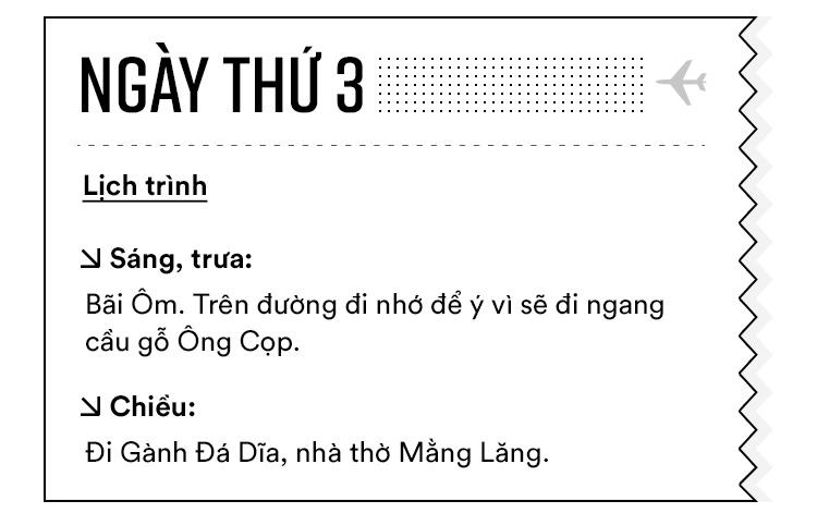 Để thấy Việt Nam đẹp mê đắm thế nào, nhất định hãy dành ra 3 ngày để đến Phú Yên! - Ảnh 16.