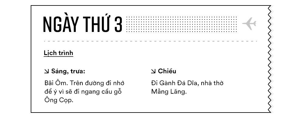 Để thấy Việt Nam đẹp mê đắm đến thế nhất định hãy dành ra 3 ngày để đến Phú Yên - Ảnh 16.