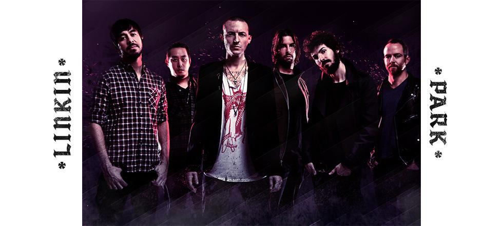 Viết cho Chester và Linkin Park: Mỗi bài hát đều như một câu chuyện đời của thế hệ chúng tôi - Ảnh 6.