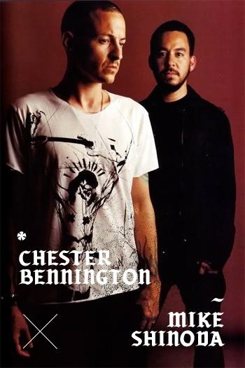 Viết cho Chester và Linkin Park: Mỗi bài hát đều như một câu chuyện đời của thế hệ chúng tôi - Ảnh 7.
