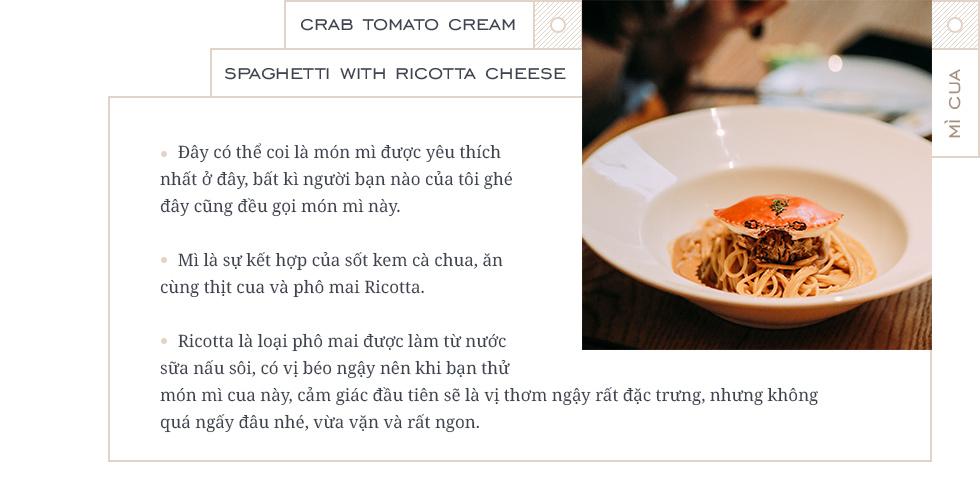 """Pizza 4P's: Câu chuyện chiếc pizza của người Nhật đã chinh phục những """"cái miệng khó tính của người Việt như thế nào! - Ảnh 10."""