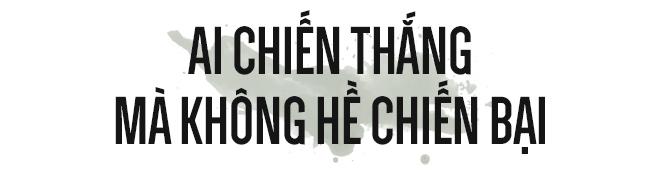 Diễn viên Việt Anh: Gã đàn ông tự học cách đứng lên để trở về với màn ảnh, sau 4 năm lẩn tránh vì cú sốc phá sản - Ảnh 11.