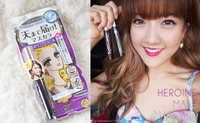 Mascara của Nhật không chỉ tốt mà còn rẻ cực kỳ! - Ảnh 7.