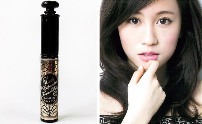 Mascara của Nhật không chỉ tốt mà còn rẻ cực kỳ! - Ảnh 14.