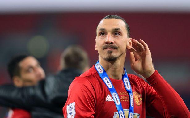 5 ngã rẽ tương lai của Zlatan Ibrahimovic - Ảnh 4.