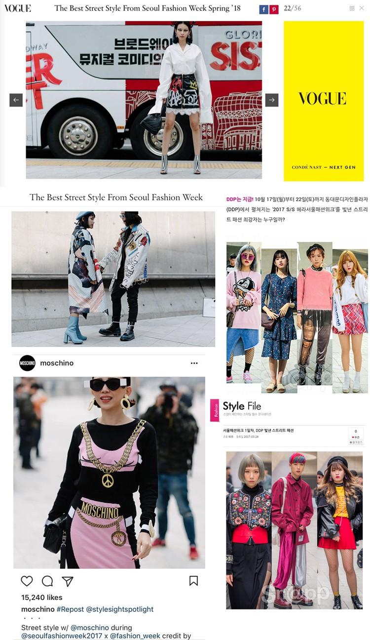 Không đơn thuần là đi khoe váy áo, sự bùng nổ của fashionista Việt tại các Tuần lễ thời trang còn có ý nghĩa nhiều hơn thế - Ảnh 7.