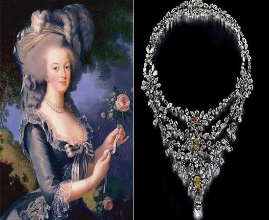 Không phải ngoại tình, đây mới là scandal chấn động nhất của hoàng hậu phóng túng nhất lịch sử Pháp - ảnh 1
