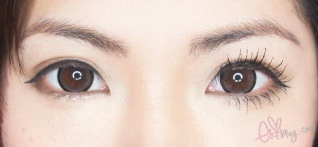 Mascara của Nhật không chỉ tốt mà còn rẻ cực kỳ! - Ảnh 3.